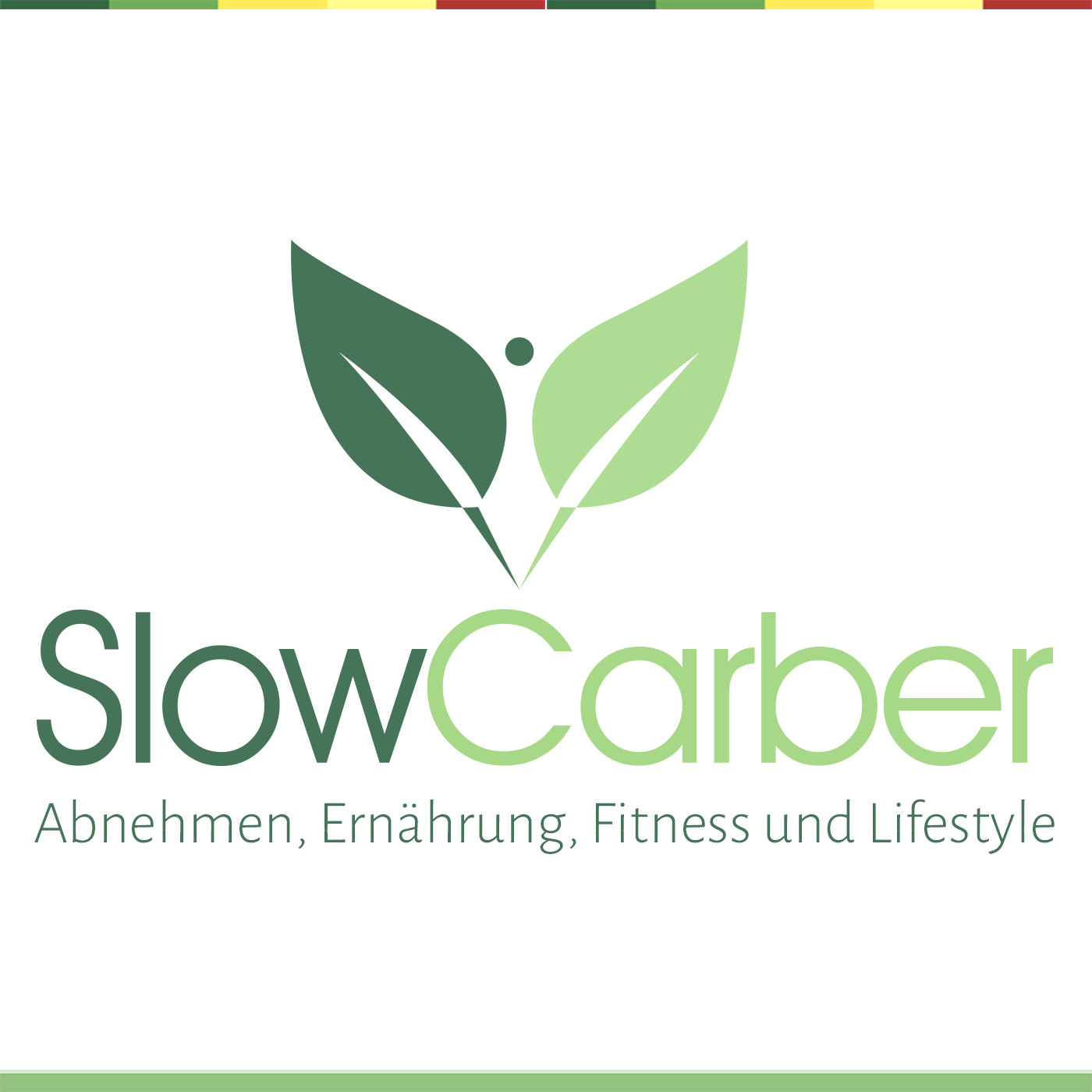 SlowCarber Podcast